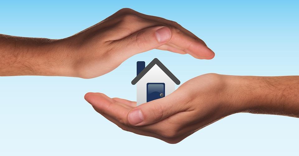 Conseils pour bien négocier son assurance habitation