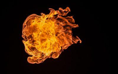 Comment prévenir les risques d'incendie domestique ?