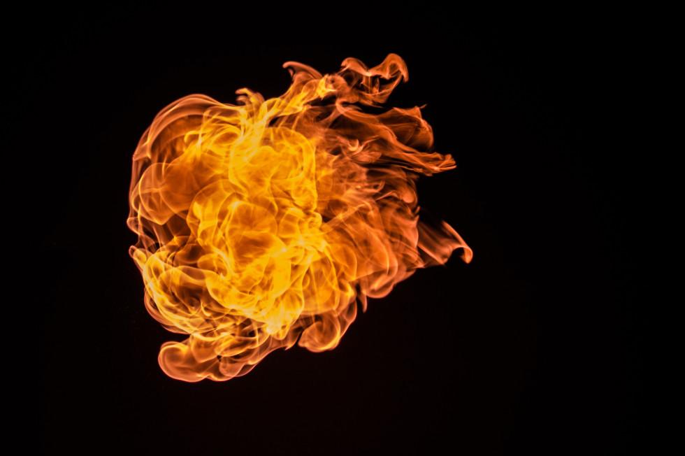 Protéger sa maison ou son appartement contre les incendies