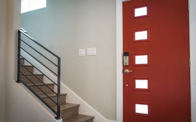 En savoir un peu plus sur la sécurité du monte-escalier