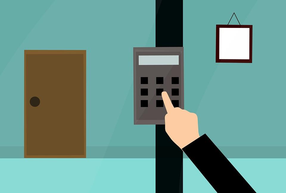 Quel crédit bancaire pour financer son système d'alarme maison ?