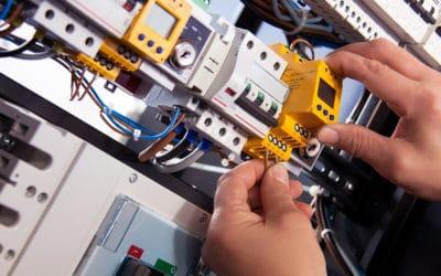 Faire appel à des professionnels pour des installations électriques